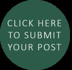 blog-button-plain