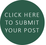 Click this image to go to our Press Room web page for contacts details to submit your idea.