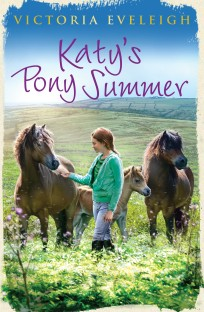 Foal_Books1