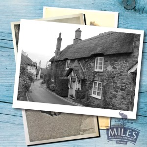Miles_Lock Cottage