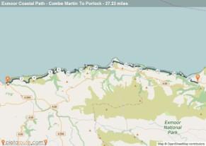 exmoor_coastal_path_-_combe_martin_to_porlock