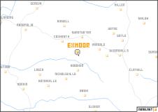 locmap_exmoor_-88-04217x31-93639x-87-70617x32-17639