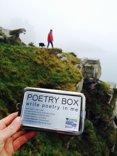 25-exmoor-poetry-boxes-c-jelley