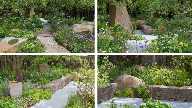 cleve-west-garden