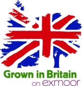 gib-on-exmoor-logo