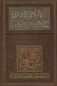Lorna_Doone_-_cover_-_Project_Gutenberg_eText_17460