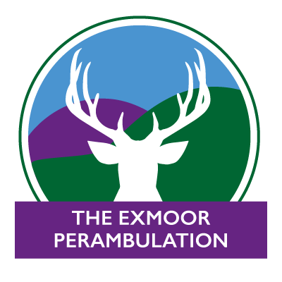 Exmoor Perambulation 2017