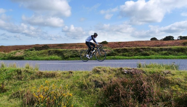 tour-of-britain-winsford-hill_landscape