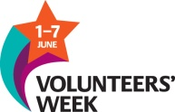 Volunteers-Week-Logo_square_colour