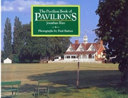 Book of Pavillions