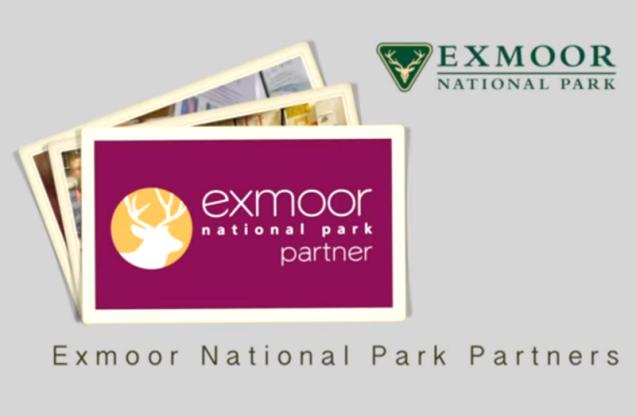 Park Partners